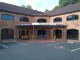 Best Western Plus Henley Hotel